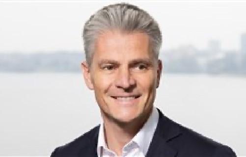 Seelmann-Eggebert, Dr. Sebastian
