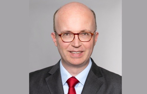 Happ, Dr. Richard