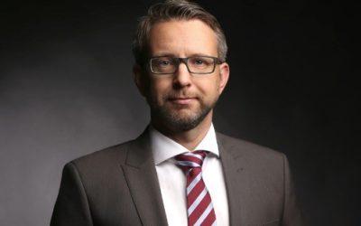 Köhlbrandt, LL.M., Jan Heiko