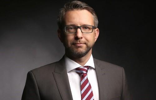 Köhlbrandt LL.M., Jan Heiko