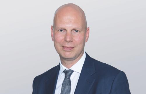 Jansen, Dr. Justus