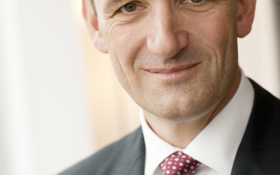 Bittner, Dr. Carsten