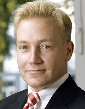 Krause-Allenstein, Dr. Florian