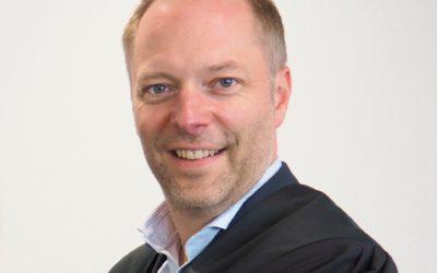 Kirschner, Dr. Lars
