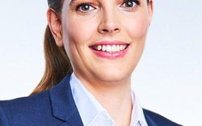 Büstgens, Dr. Johanna